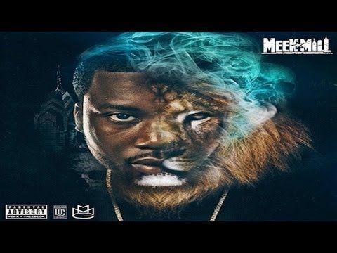 Meek Mill - Heaven Or Hell ft. Jadakiss & Guordan Banks (Dreamchasers 3)