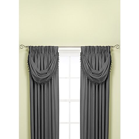 17 Best images about CURTAINS - BED on Pinterest | Window ...