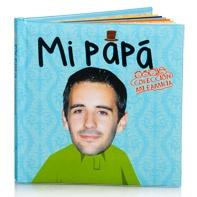 Regala Un Cuento | Catálogo de cuentos personalizados para niños