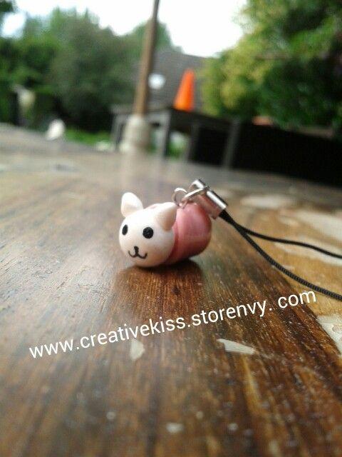 Www.creativekiss.storenvy. com