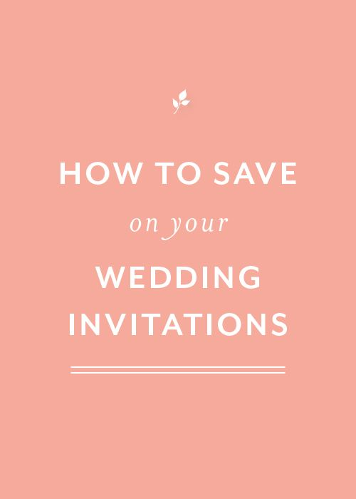 335 best wedding invitations images on pinterest wedding