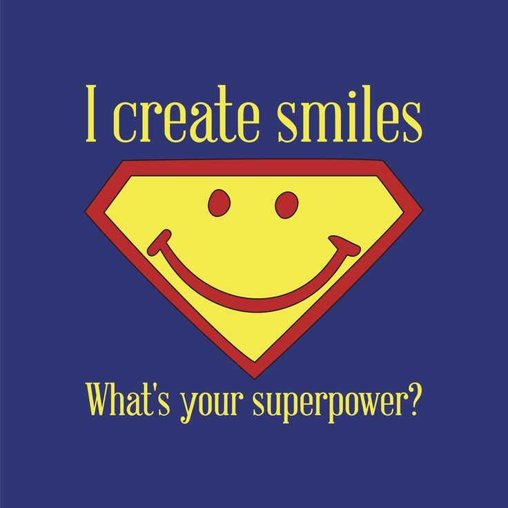 25 best dental quotes on pinterest dental dentist