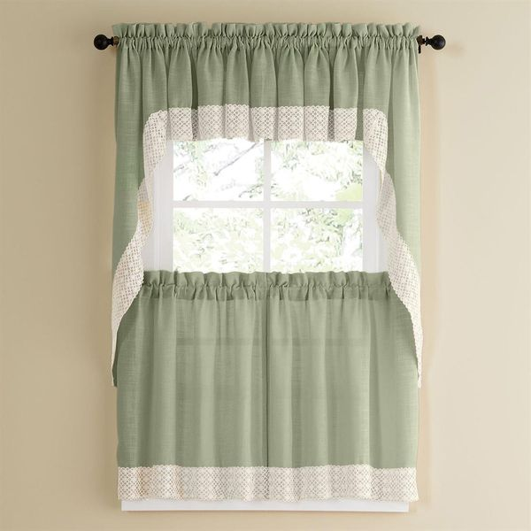 country style kitchen curtains and valances 55 best kitchen curtains images on kitchen 9500