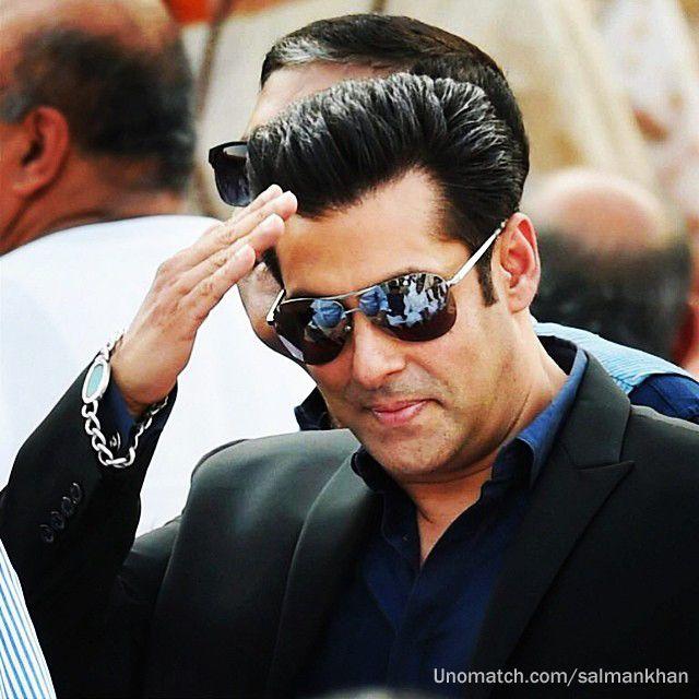 Salman khan http://www.sunglassesindia.com