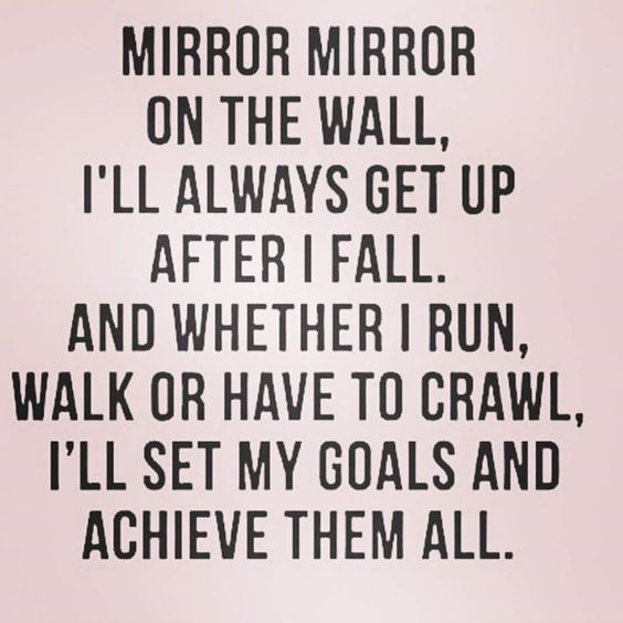 Achieving Goals Quotes Best Best 25 Running Motivational Quotes Ideas On Pinterest  Gym