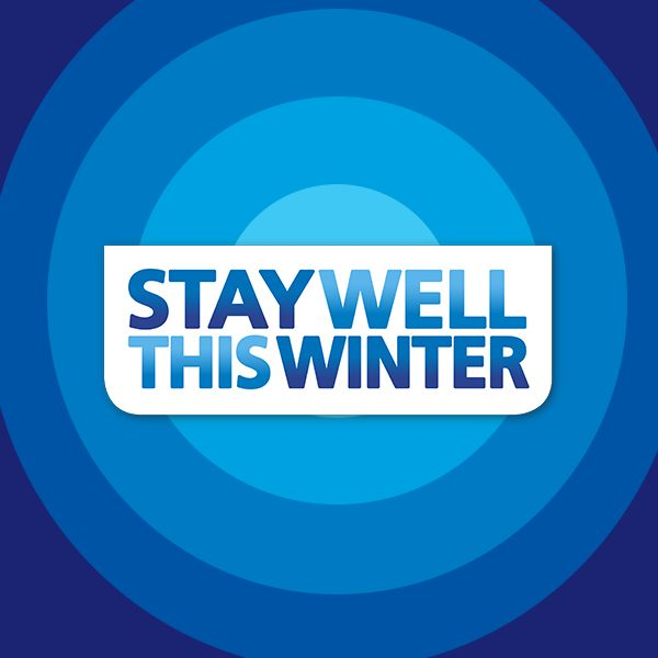 Image result for keep well this winter image