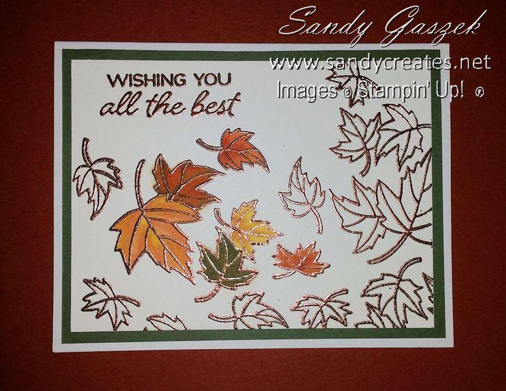 mundane early season card featured - HD1650×1275