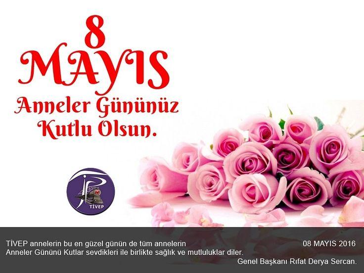 Türkiye İşsizler ve Emekçiler Partisi