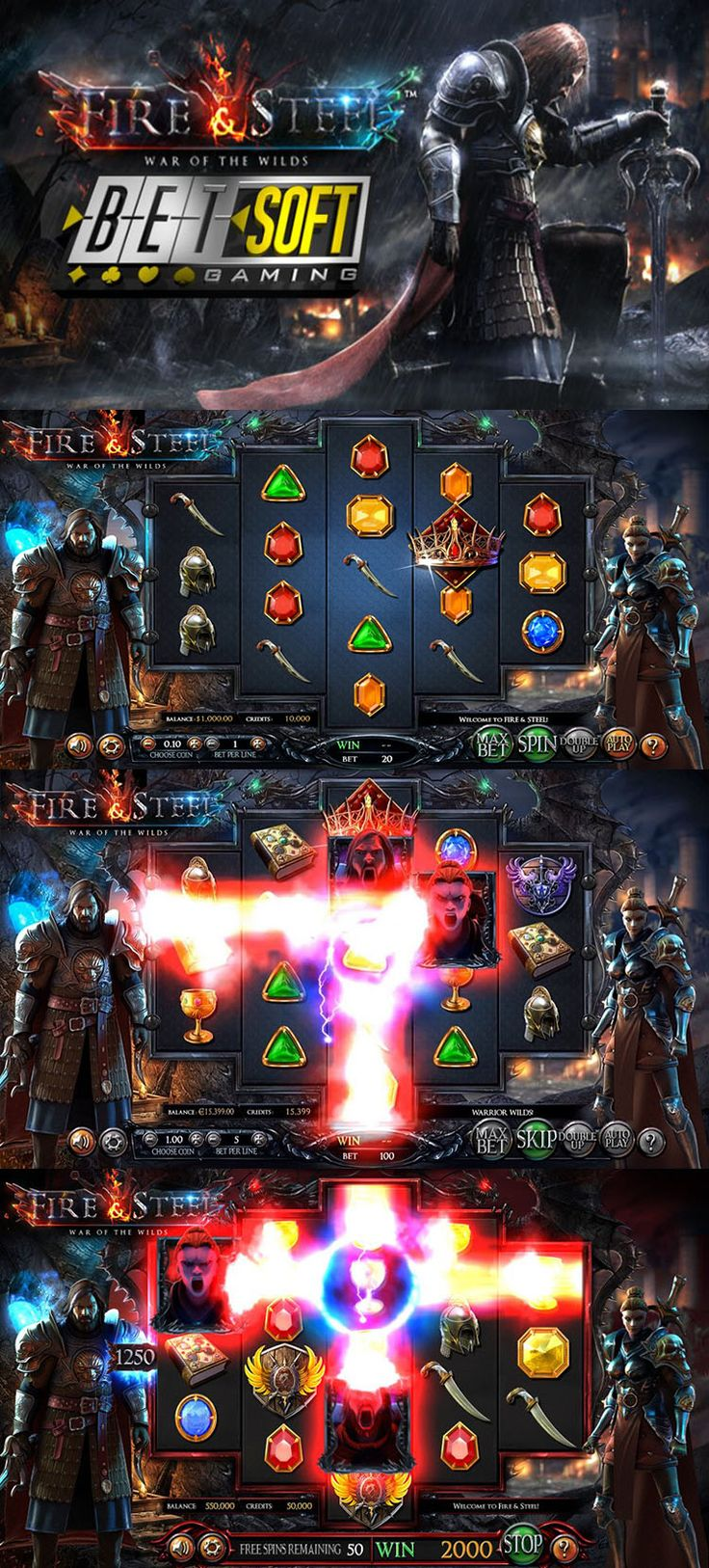 Pin by weirdsgn studio on slots games best casino games