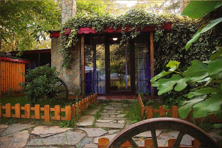 İki Nehir Arasında Muhteşem Bir Tatil! Ağva otel seçeneklerinden yararlanarak unutulmaz bir tatil yapmak istemez misiniz? http://www.agvaotel.com.tr/ #agvaotel #agvaotelleri #agva #agvagöksunehri #agvanehirkenarıoteli #agvabalayıoteli #agvatoplantıotelleri #agvadenizkenarıotelleri #tatilhome #tatilfırsatlari #tatil #hayditatile #işimiztatil