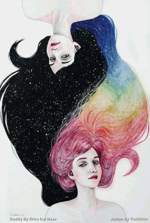 P A T C H W O R K *d a s* I D E I A S: Somos poeira de estrelas                                                                                                                                                                                 Mais