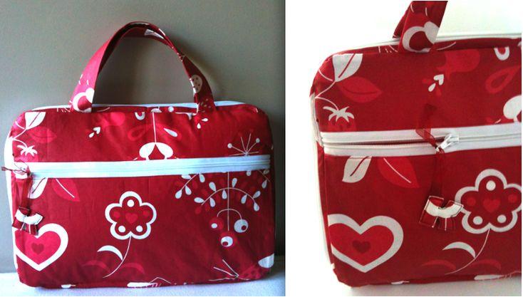 17 meilleures id es propos de sac pour ordinateur portable sur pinterest l 39 ensemble du - Tuto sac ordinateur portable ...
