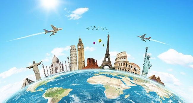 Perjalanan seperti traveling mampu mengganggu ritme sirkadian alami kita yang disebabkan oleh kadar oksigen rendah, kelembaban dan perubahan tekanan udara yang mendadak. Nah untuk itu disini kami akan memberikan cara untuk meminimalkan dan memberantas efek negatif yang ditimbulkan dari perjalanan saat traveling.