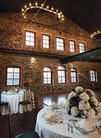 Wine and dine: Washingtonville's Brotherhood Winery earns kudos from TripAdvisor