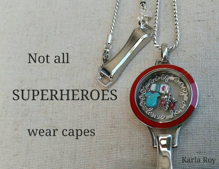 475 best images about my origami owl shauna dominguez