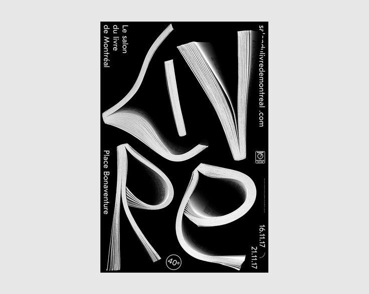 https://www.behance.net/gallery/51472105/Le-salon-du-livre-de-Montral-Poster