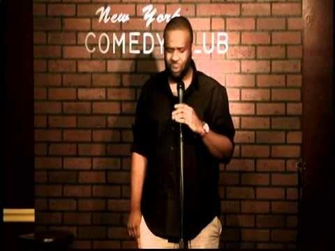 Lawrence DeLoach NY Comedy Club - http://comedyclubsnyc.xyz/2016/11/10/lawrence-deloach-ny-comedy-club/