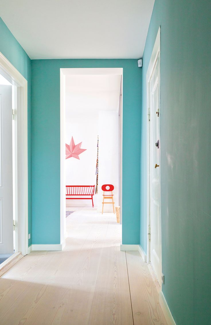 best home hallway u entree images on pinterest architecture