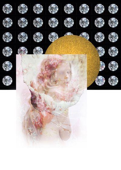 Dabin Kim via www.artspirationow.com