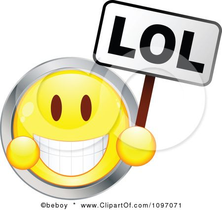 Best 25+ Laughing smiley face ideas - 24.3KB