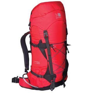 Karrimor Alpinste 45 Plus Rucksack £64.99 #rucksack #hiking http://www.mrluggage.com/karrimor-alpiniste-45-plus-10-rucksack-793059?colcode=79305908