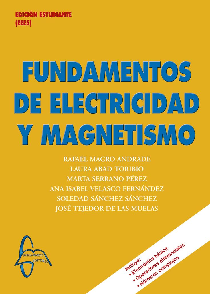 10 Best Images About Electricidad On Pinterest