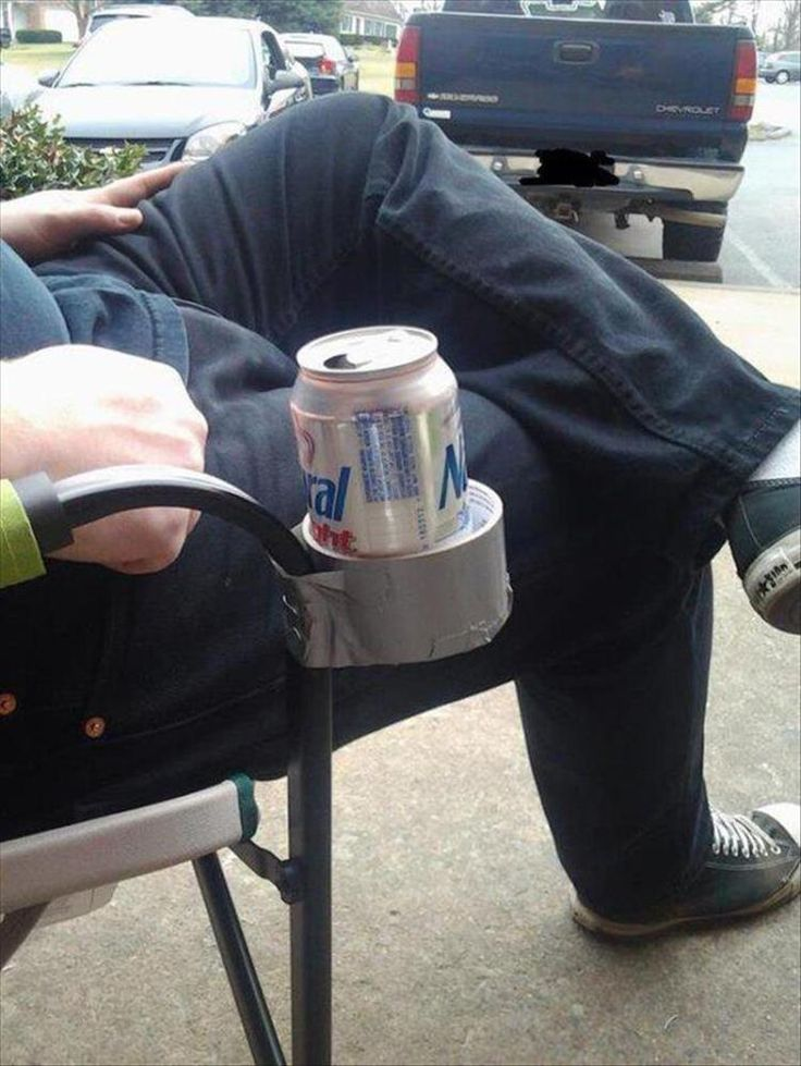That'll work!    Redneck Engineering At It's Finest – 22 Pics