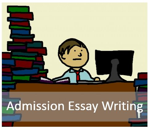 best admission essay writing service images  a well written and well structured admission essays can get students the desired school