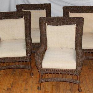 Ethan Allen Wicker Furniture ethan allen patio furniture ethan allen wicker furniture dzuls