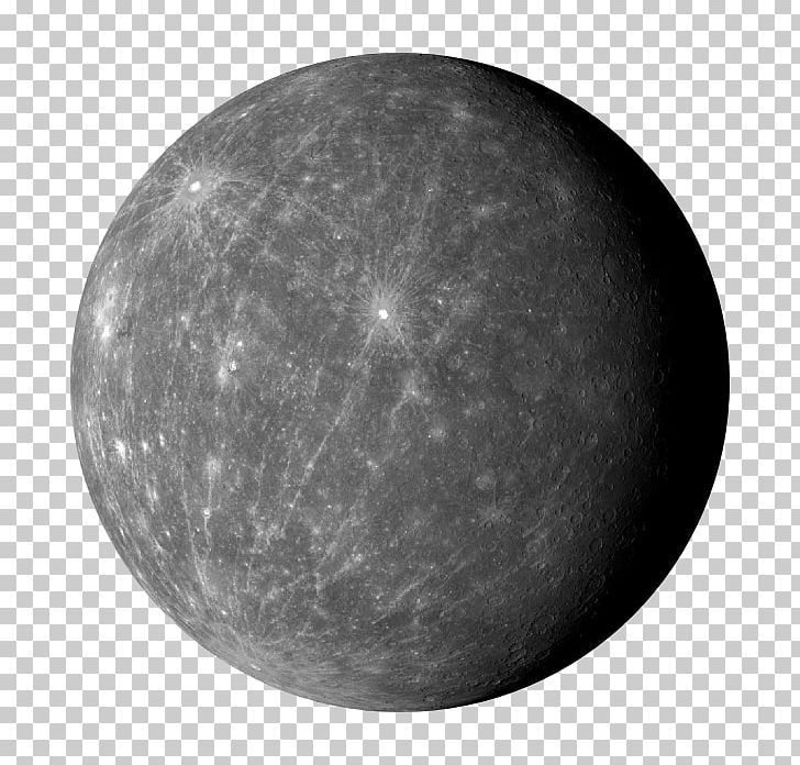 Mercury Planet Solar System Orbit Uranus Png Clipart Astronomical Object Atmosphere Black And White Circle Dwarf Plan Mercury Planet Planets Solar System