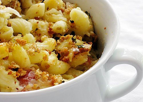 Barefoot Contessa Mac And Cheese 25+ best ideas about ina medias on pinterest | sombra de ojos de