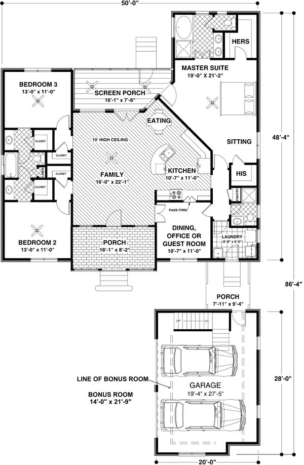 Waterfront House Plans Florida House Free Download Home