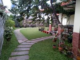 Uploaded using Save Image, and then straight away Pin it from Desktop <> HALAMAN = courtyard, compound
