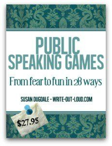 speech and oral communication book pdf