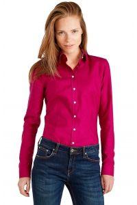 Koszula damska Lambert - 75222