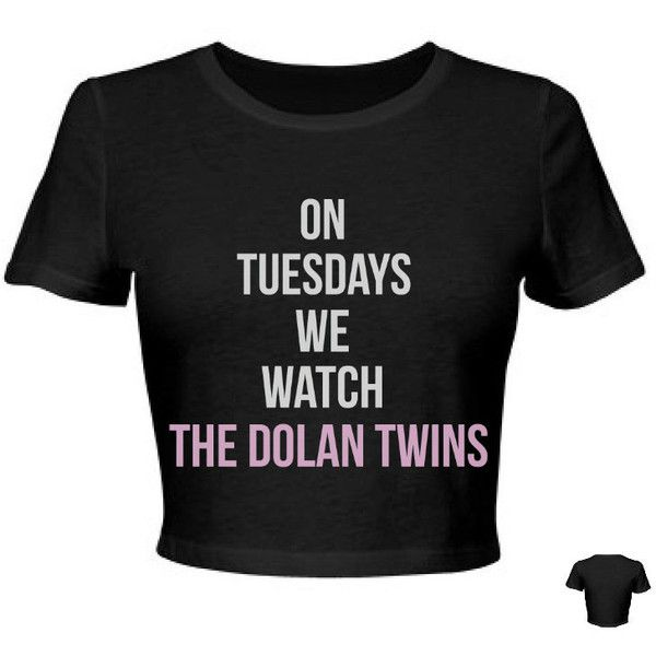 On Tuesdays We Watch The Dolan Twins Crop Top ($33) ❤ liked on Polyvore featuring tops, checkered crop top, fitted tops, checkered top, dolan tops and crop top