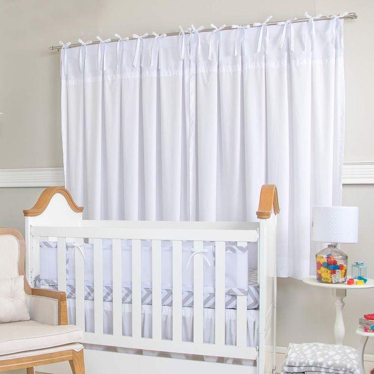 http://www.babyenxoval.com.br/cortina-quarto-bebe-prega-laco-bordado-ingles-biramar-branca/p
