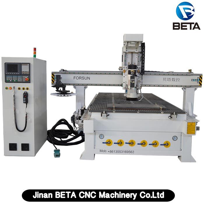 20% discount !! CNC wood router engraving machine price for furniture door cabinet