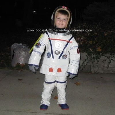 9 best career day costumes images on Pinterest | Career ...