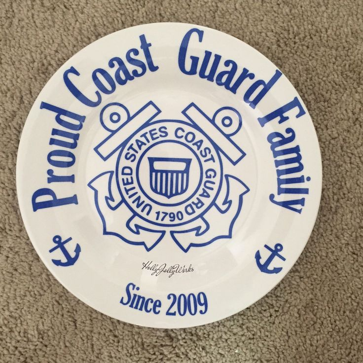 We can customized the plates to any Military branch....Air Force, Army, Coast Guard, Marines,Navy  We also have several color options available  just $15 each Message me for more info or visit my Etsy store HollyJollyWorks or click on the visit tab to the right ↗️ #fashion #style #stylish #love #Marines #me #cute #airforce #nails #hair #beauty #beautiful #instagood #Aurforce #pretty #girly #pink #girl #girls #eyes #military #dress #Army #shoes #coastguard #styles #outfit #purse #jewelry…