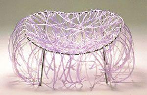 anemona chair 2000