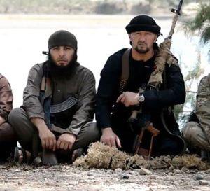 تاجیکستان+ایران+را+به+حمایت+از+تروریسم++و+ترور+متهم+کرد