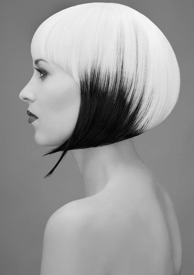 Hair-Corinne Mercier