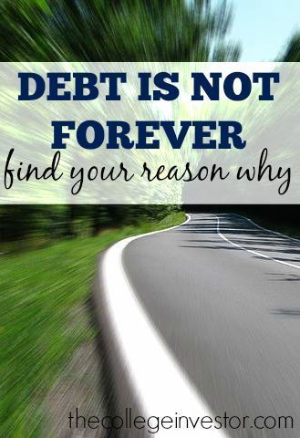 If your debts are then-3189
