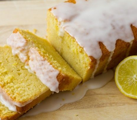 Ciasto cytrynowe - Przepisy.Oto przepis na słynne ciasto cytrynowe z hotelu Waldorf Astoria. Wypróbowany! Ciasto cytrynowe to przepis, którego autorem jest: Magda Gessler