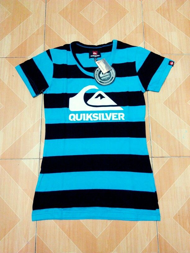 Quiksilver cewe limited edition