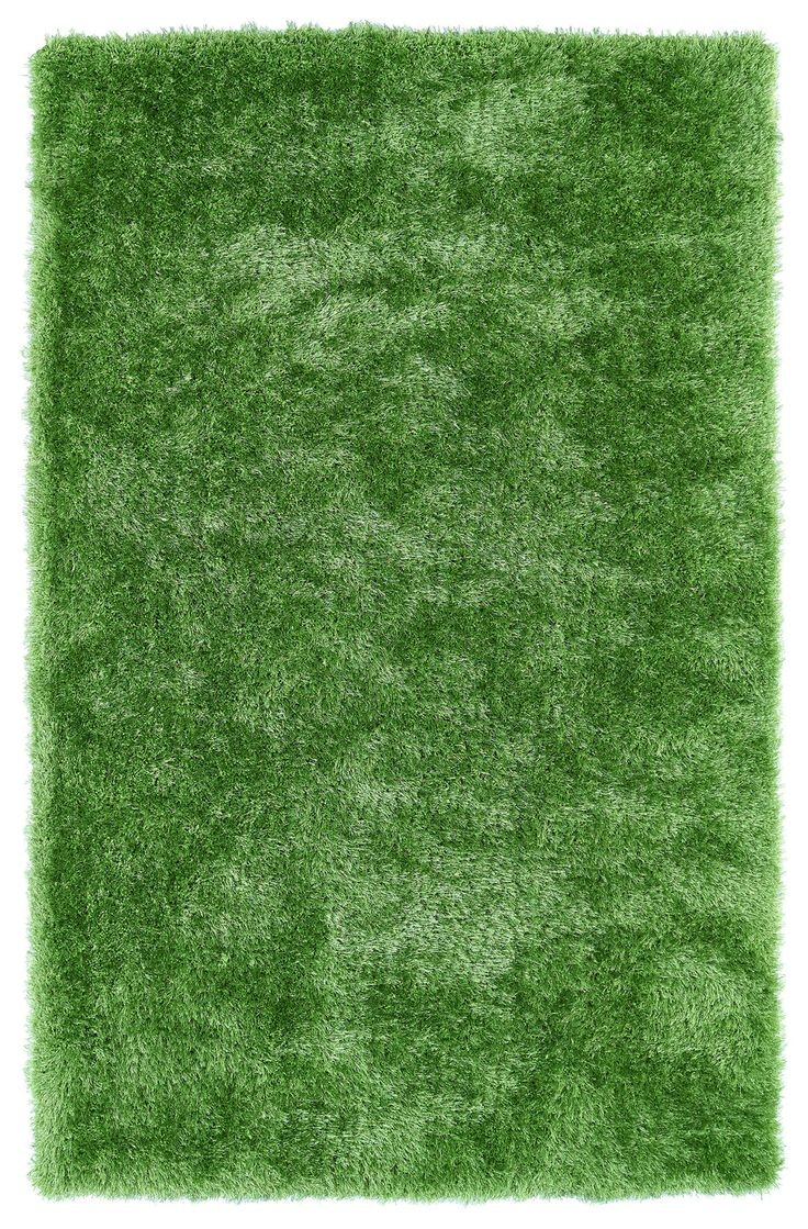 17 best ideas about lime green rug on pinterest | bright green