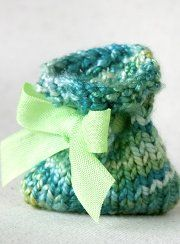 112 best knit bags images on pinterest knit bag knitting margalo gift bag negle Image collections