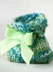 112 best knit bags images on pinterest crochet bags fabrics and margalo gift bag little giftstiny giftsknitting ideasknitting patterns freeknitting negle Gallery