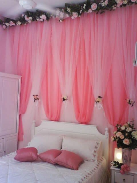 38 best images about bilik pengantin on pinterest guest